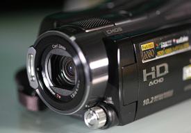 写真素材 足成:ビデオカメラ.png